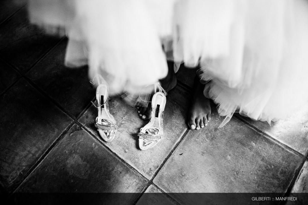 014 fotografo matrimonio reportage brescia preparazione della sposa