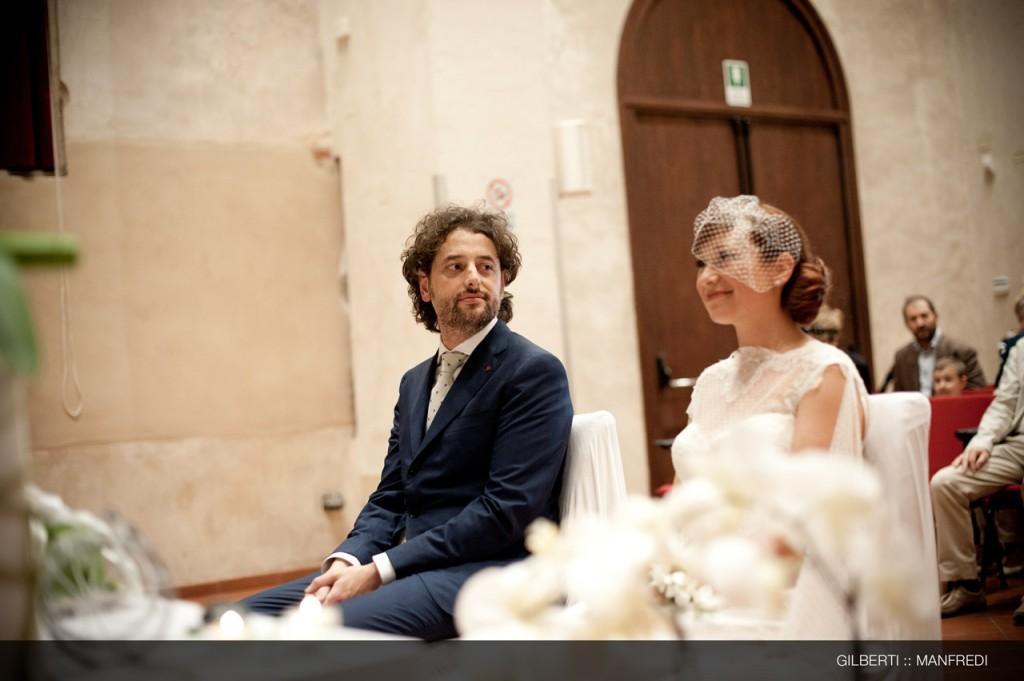 014-fotografo-matrimonio-reportage-brescia