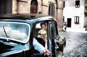 014 fotografo matrimonio reportage toscana