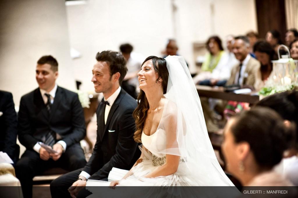014 fotografo reportage matrimonio brescia cerimonia in chiesa