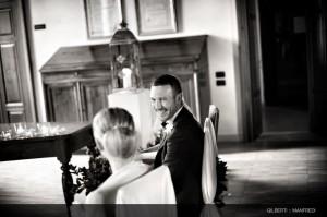 014 fotografo reportage matrimonio lombardia