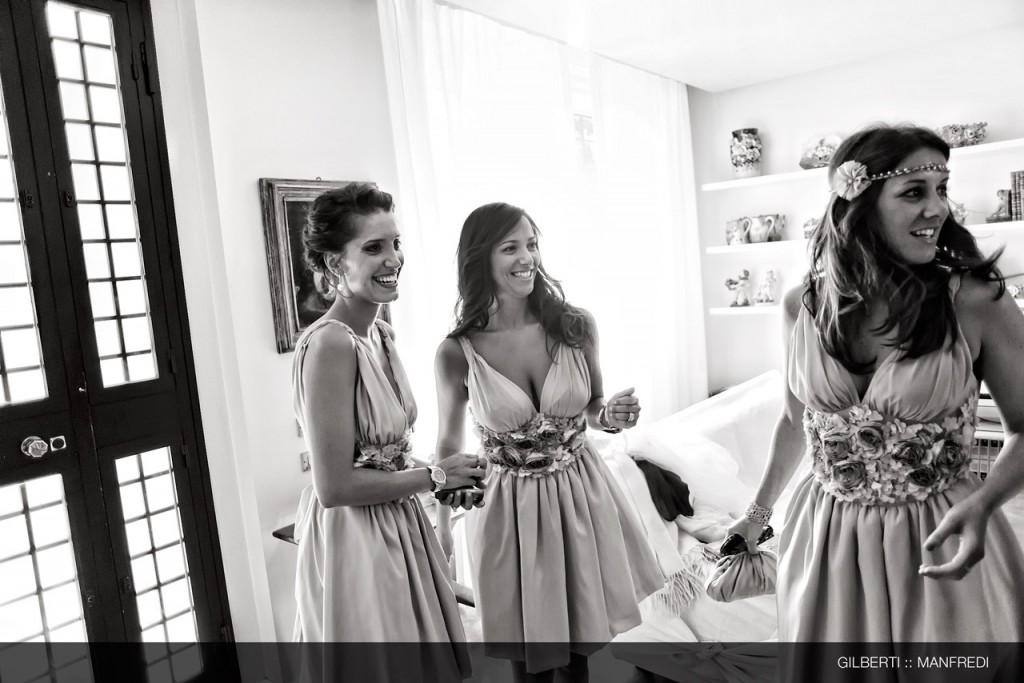 014 fotografo reportage matrimonio sassuolo