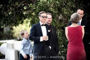 014 reportage matrimonio como villa pizzo cernobbio