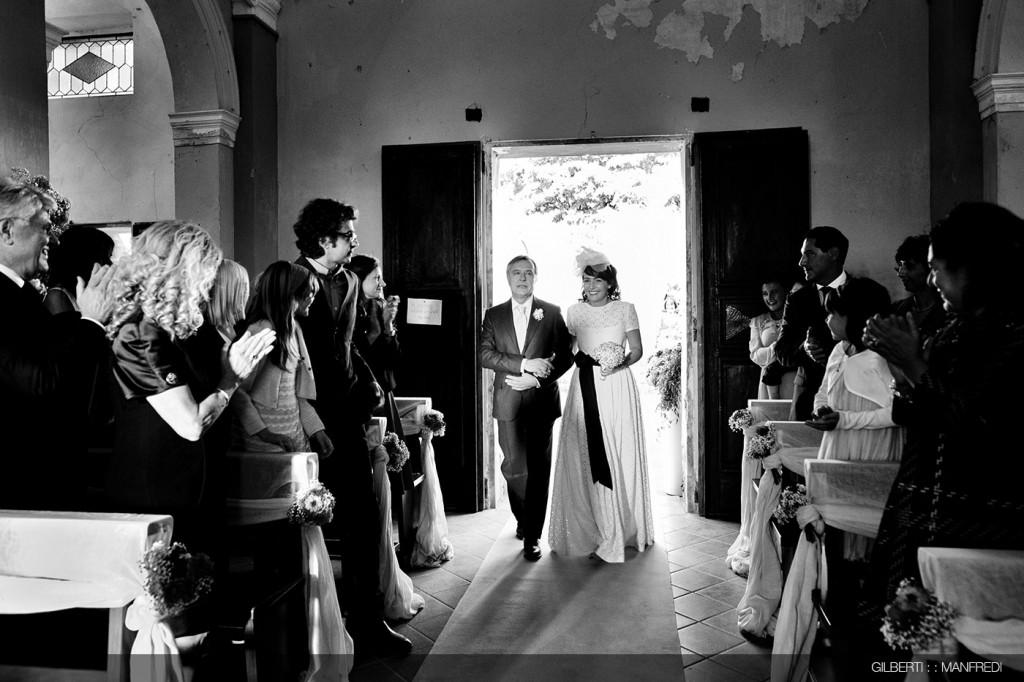 Ingresso-chiesa-sposa