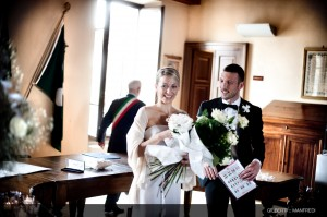 015 fotografia matrimonio lombardia