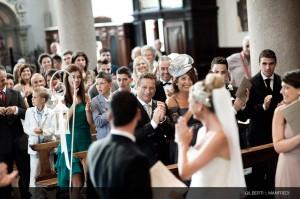 015 fotografo matrimonio aosta
