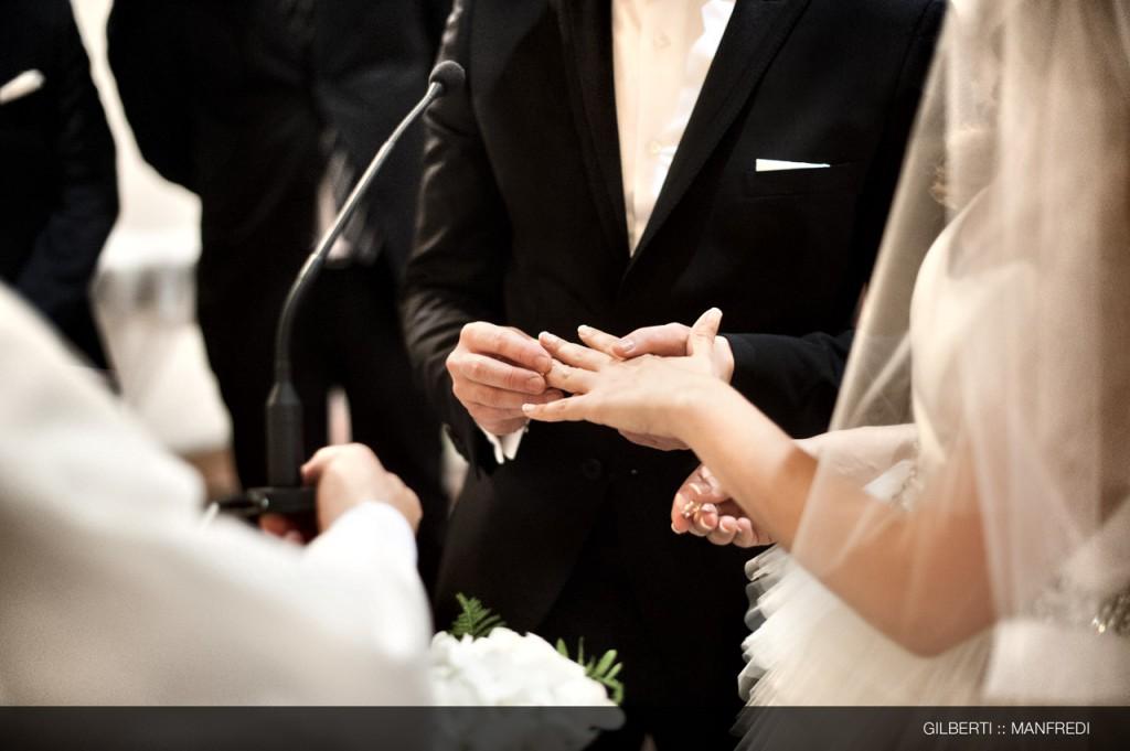 015 fotografo matrimonio brescia scambio degli anelli
