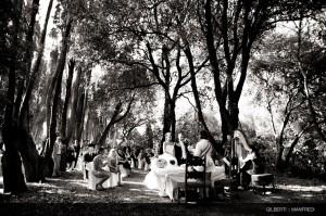 015 fotografo matrimonio castello di villanova toscana