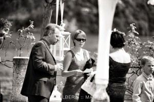 015 fotografo matrimonio como villa pizzo cernobbio