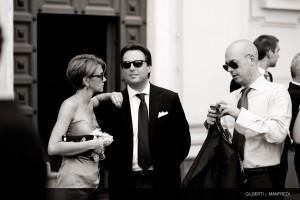 015 fotografo matrimonio liguria santa margherita ligure