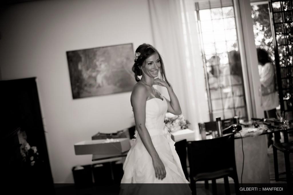 015 fotografo matrimonio modena