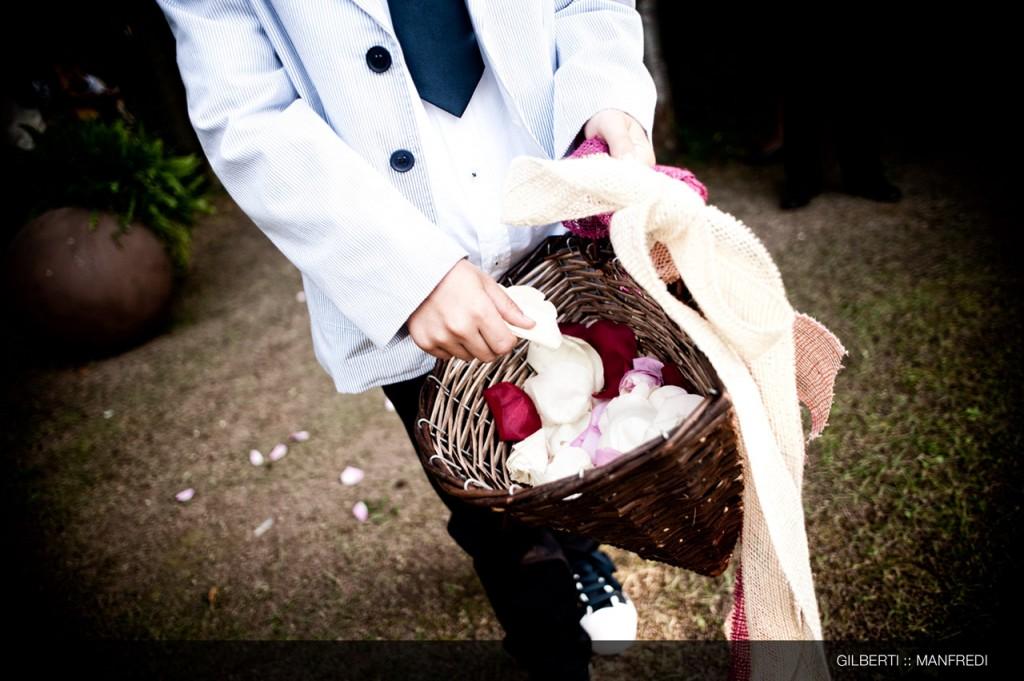 015-fotografo-matrimonio-reportage-brescia