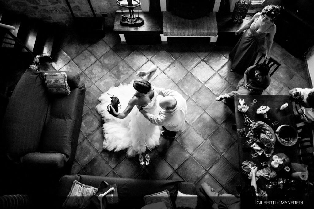 015 fotografo matrimonio reportage brescia preparazione della sposa