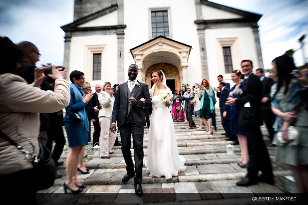 015-fotografo-matrimonio-reportage-pallanza