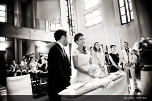 015 fotografo reportage milano cerimonia in chiesa