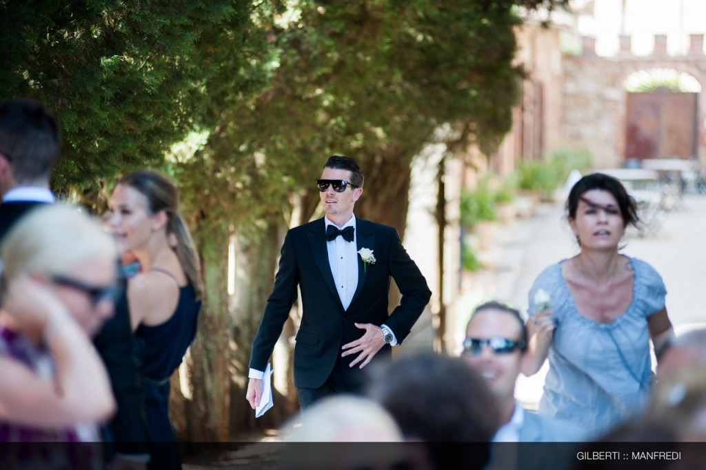 015-tuscany-wedding-photographer