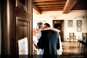 016 fotografo matrimonio cremona cerimonia civile