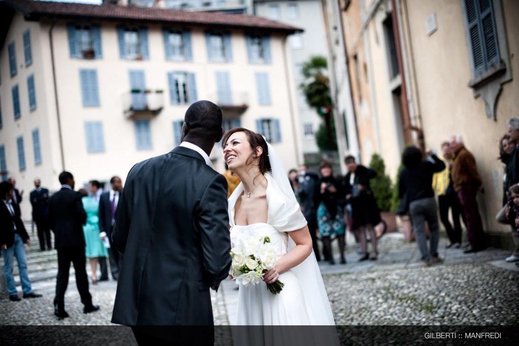 016-fotografo-matrimonio-pallanza-lago-maggiore