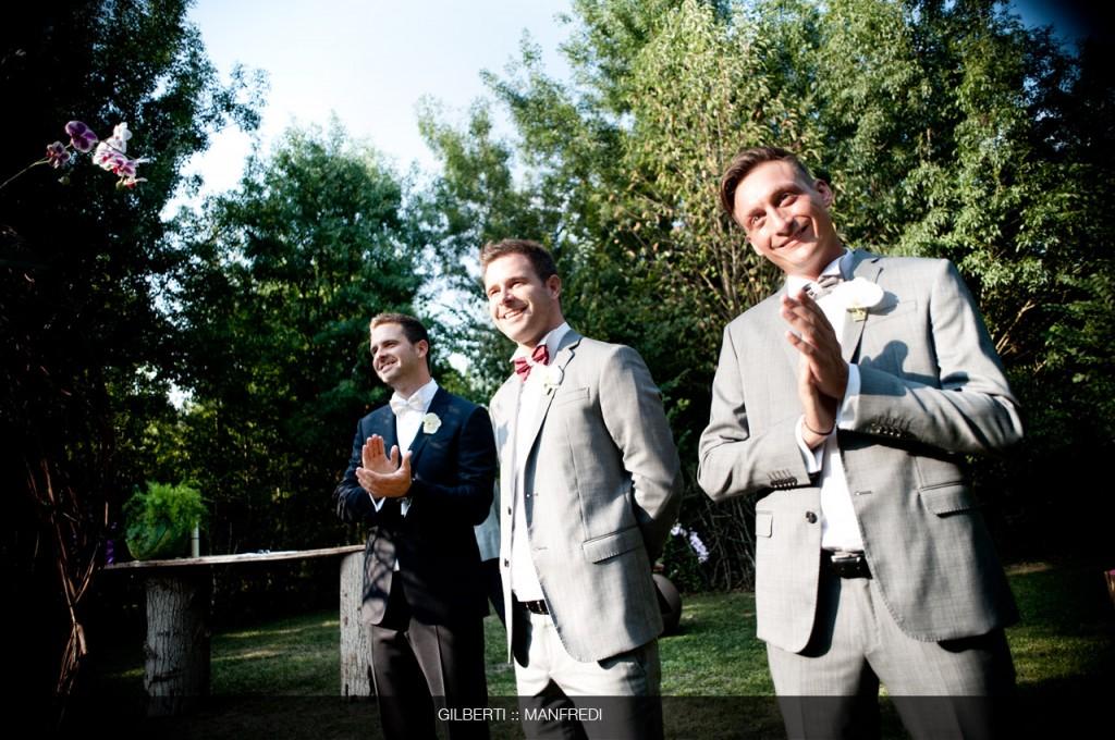 016-fotografo-matrimonio-reportage-brescia