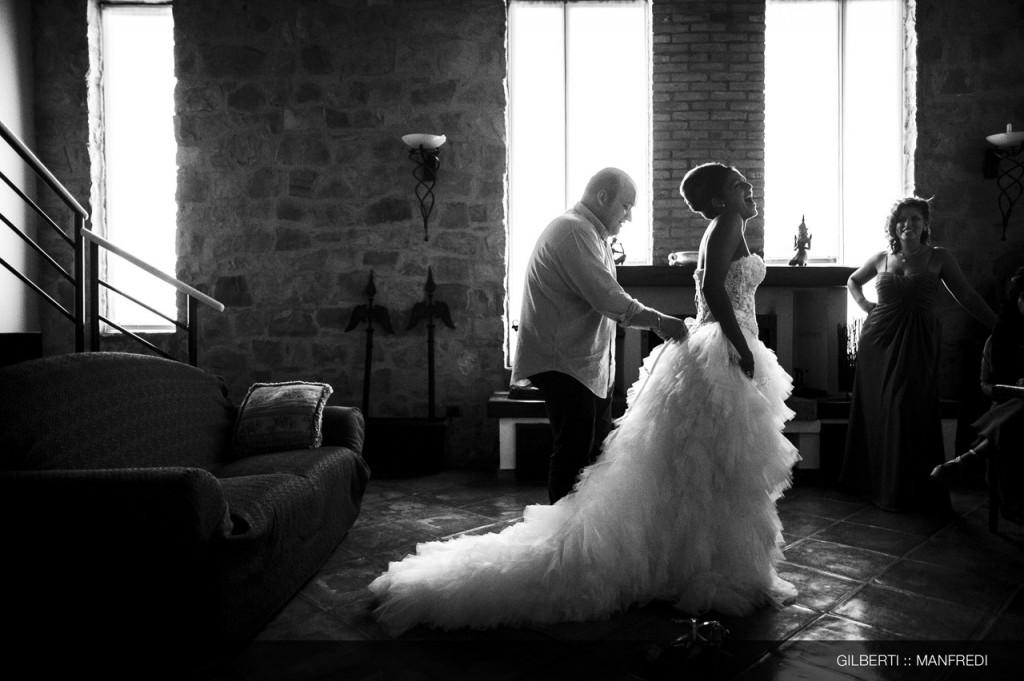 016 fotografo matrimonio reportage brescia preparazione della sposa