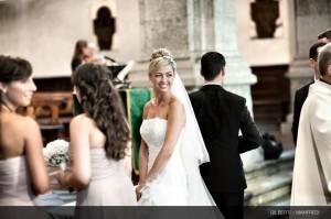016 fotografo reportage matrimonio aosta