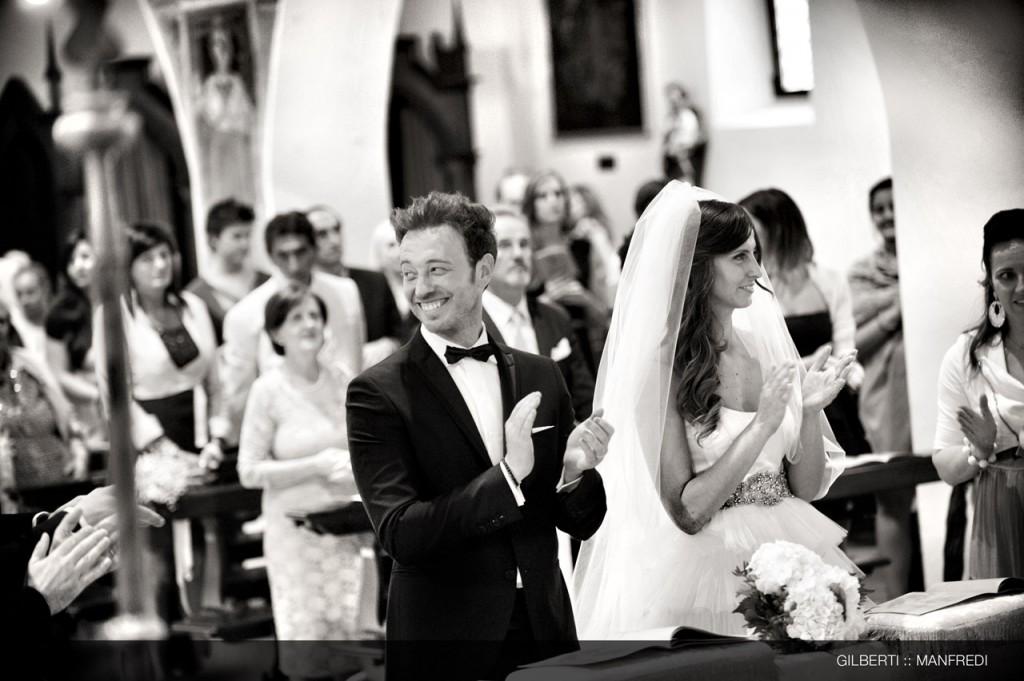 016 il reportage del mio matrimonio