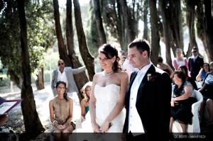 016 matrimonio all'aperto castello di villanova toscana