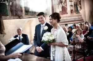 016 matrimonio toscana pooja e joshua chiesa