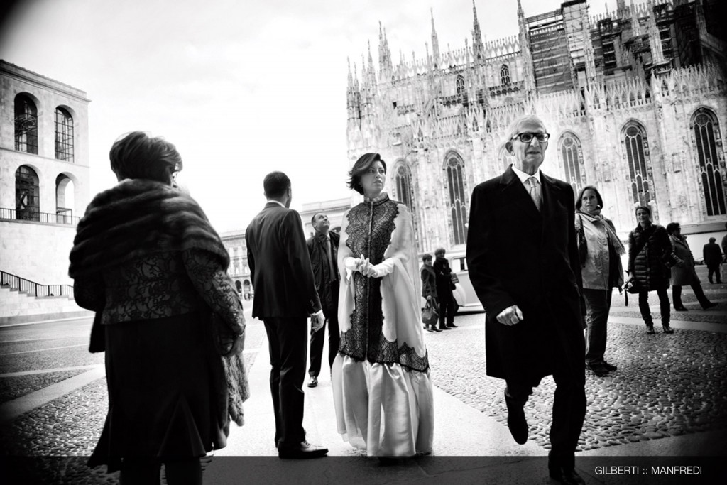 017 fotografo matrimonio brescia arrivo della sposa