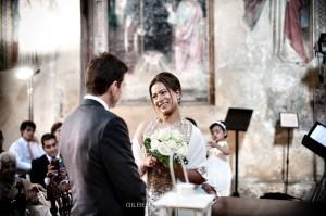 017 fotografo matrimonio cerimonia certaldo pooja e joshua