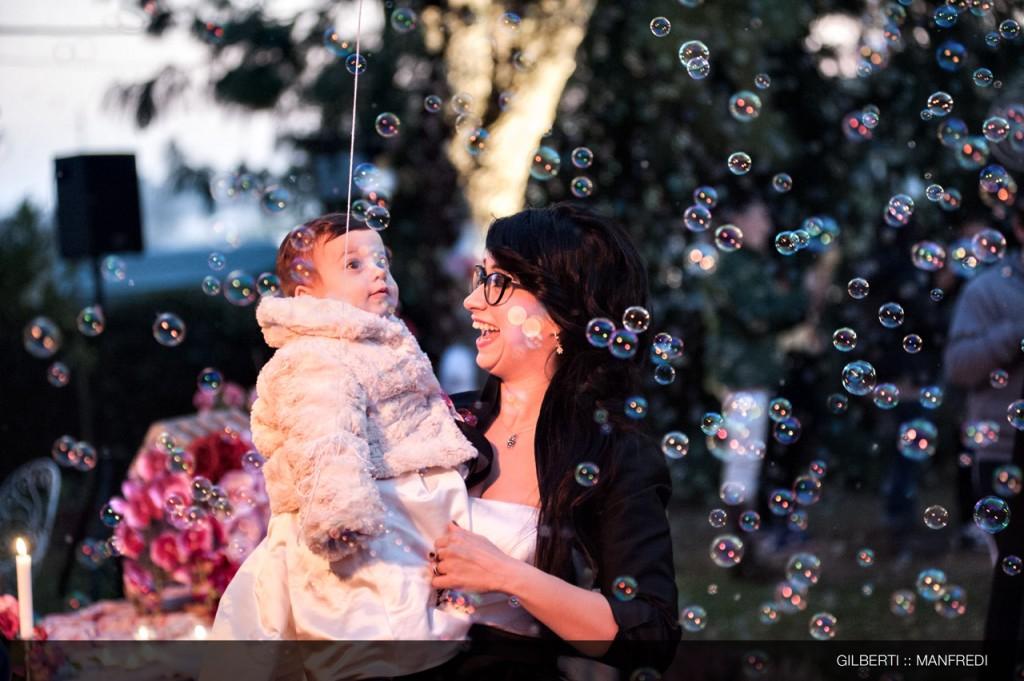 017 fotografo matrimonio emilia romagna