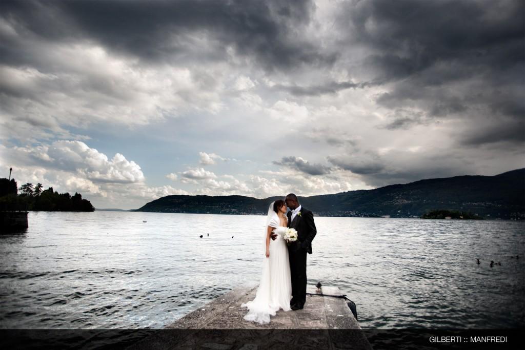 017-fotografo-matrimonio-pallanza-lago-maggiore