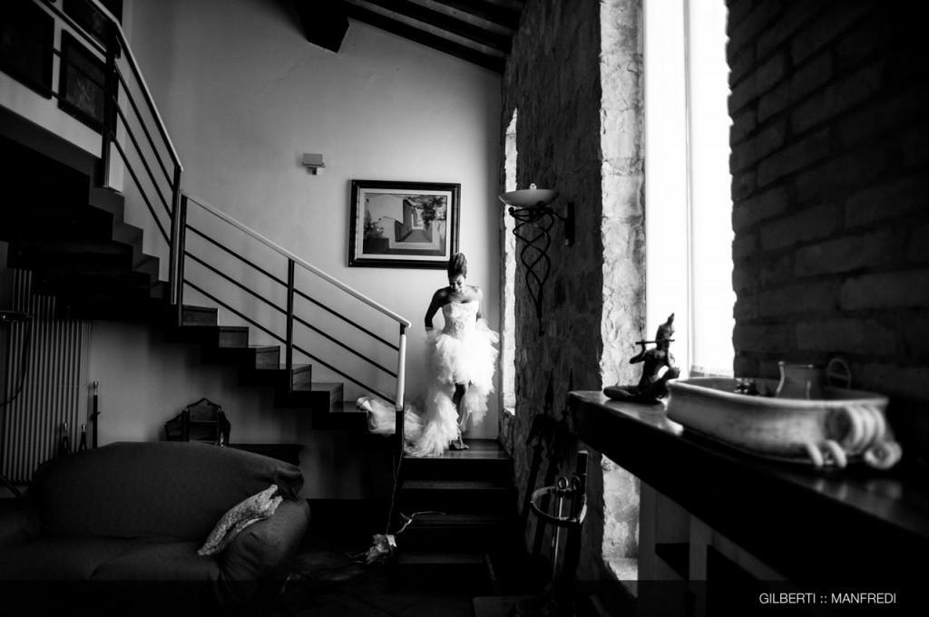 017 fotografo matrimonio reportage brescia preparazione della sposa
