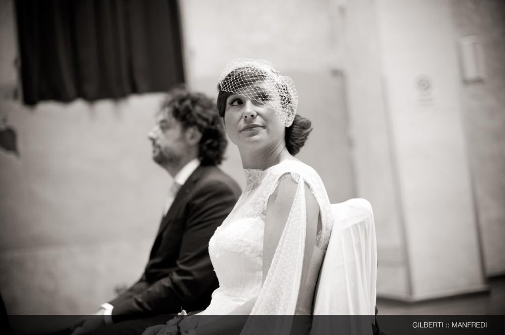 017-fotografo-matrimonio-reportage-brescia