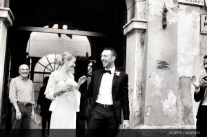 017 fotografo reportage matrimonio cremona