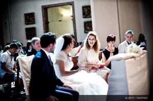 017 fotografo reportage matrimonio lodi