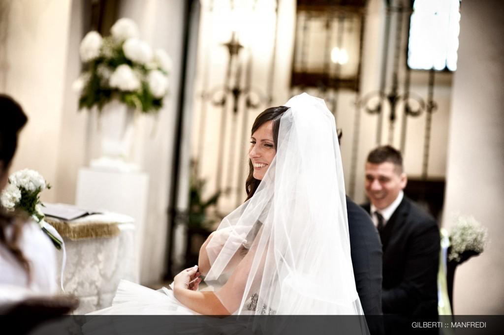 017 il migliore fotografo di matrimoni