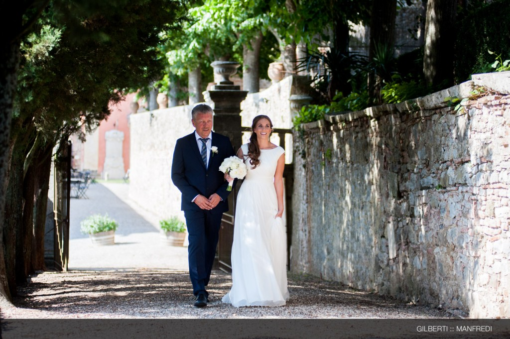 017-tuscany-wedding-photographer
