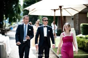 017 wedding reportage como villa pizzo cernobbio