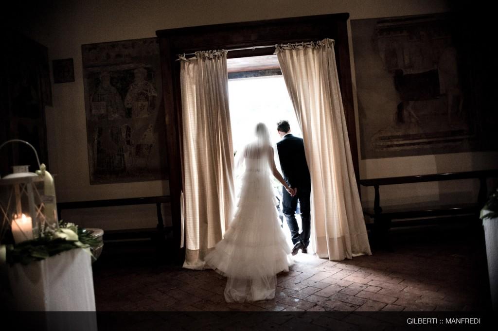 018 fotografo matrimonio brescia