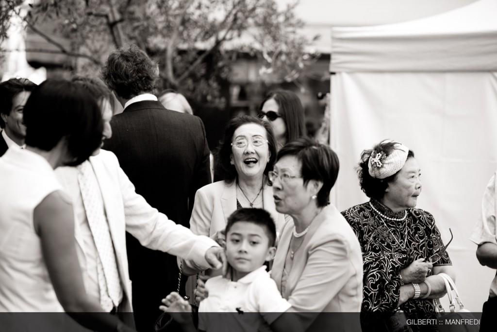 018 fotografo matrimonio brescia arrivo della sposa