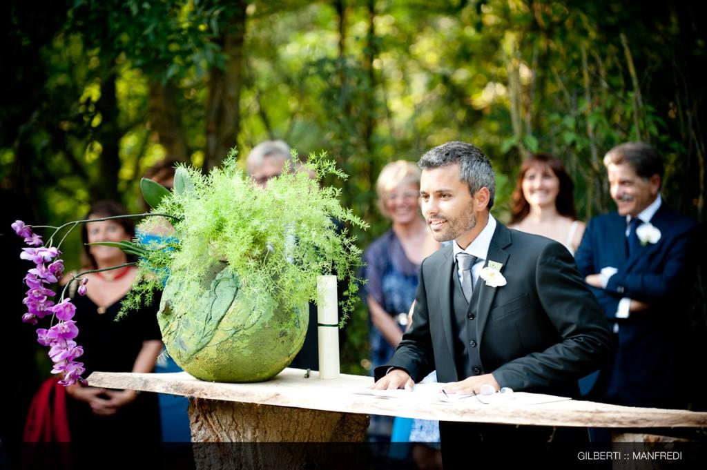 018-fotografo-matrimonio-reportage-brescia