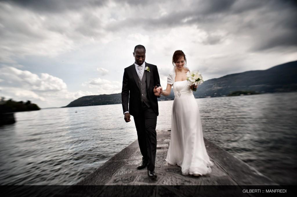 018-fotografo-matrimonio-reportage-pallanza-lago-maggiore