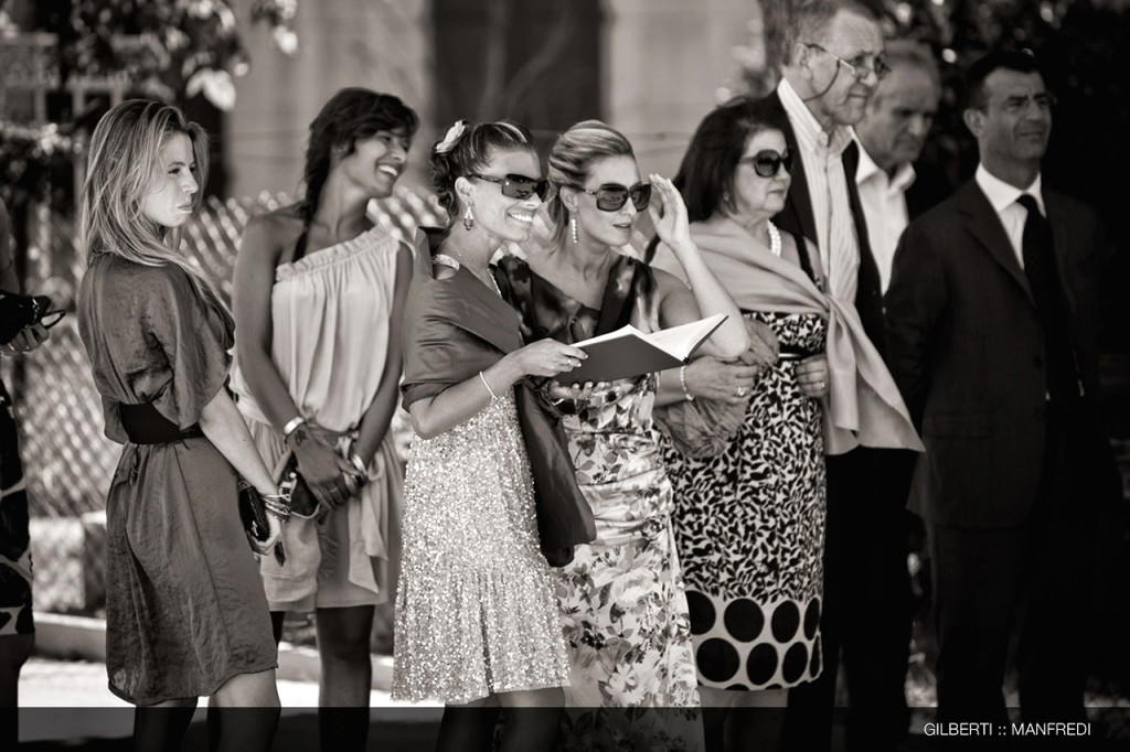 018 fotografo matrimonio sassuolo
