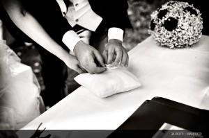 018 fotografo matrimonio toscana scambio degli anelli