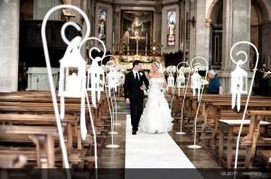 018 fotografo reportage matrimonio aosta