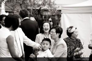 018 fotografo reportage matrimonio liguria santa margherita ligure