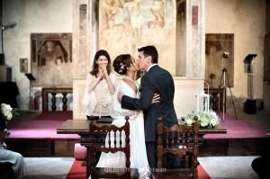 018 matrimonio in toscana chiesa pooja e joshua