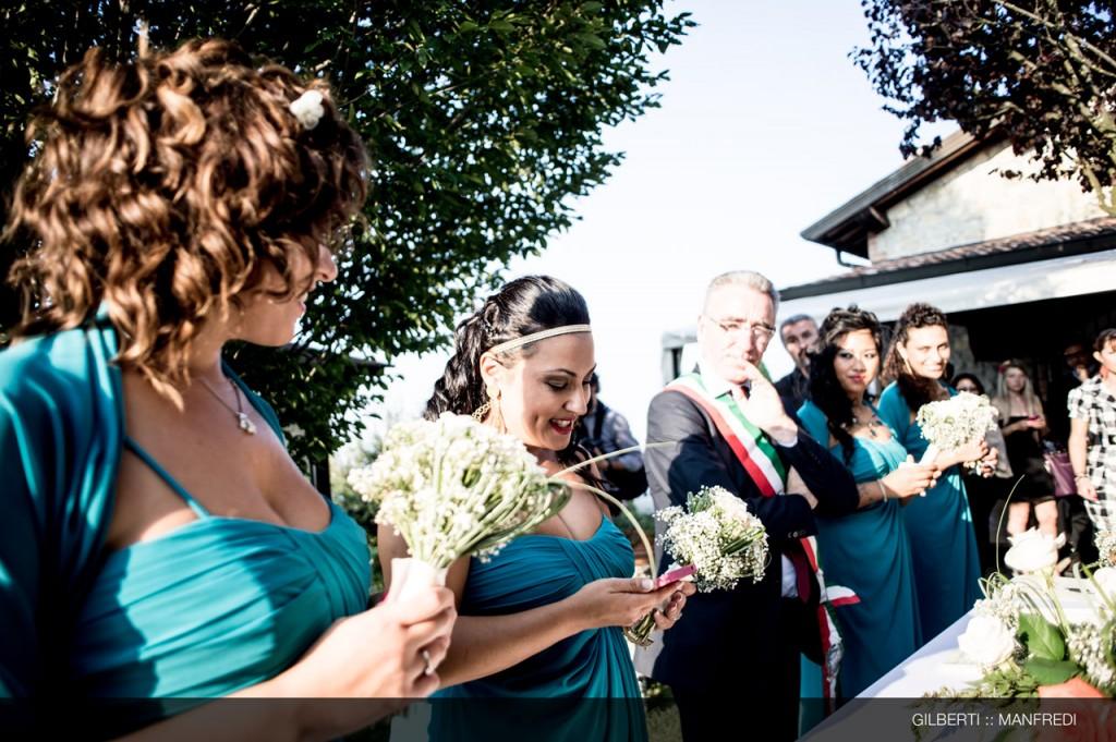 018 matrimonio villa rosa dei venti