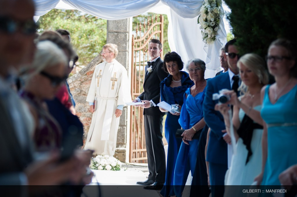 018-tuscany-wedding-photographer